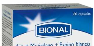 bional_ajo_muerdago_espino_blanco.jpg
