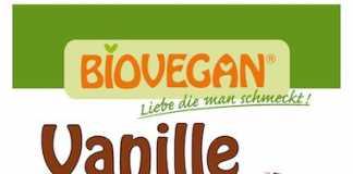 biovegan_esencia_vainilla_polvo.jpg