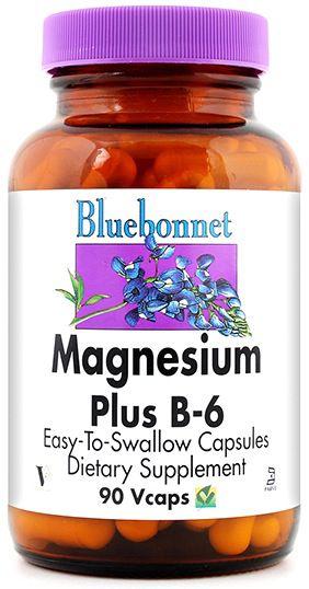 bluebonnet_magnesio_b6.jpg