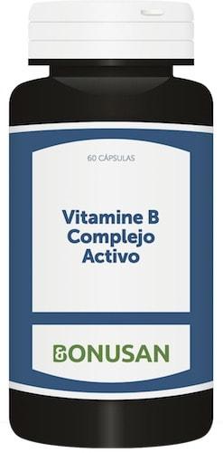 bonusan_vitamina_b_complejo_activo.jpg