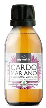 cardo-mariano-virgen-bio-terpenic.jpg