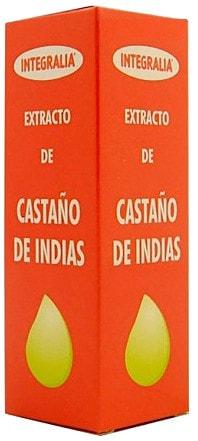 castano_indias_integralia.jpg