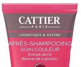 cattier_acondicionador_cuidado_color_cabello_tenido.jpg