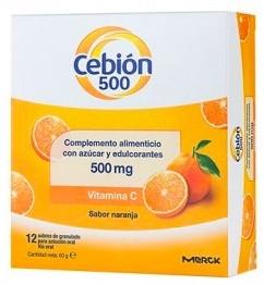 cebion_500_12_sobres.jpg