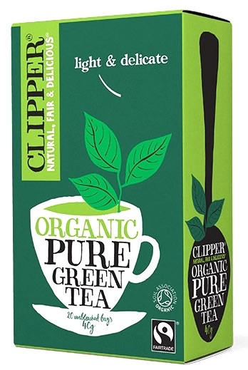 clipper_organic_pure_green_tea.jpg