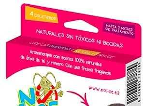 coletero_nolice.jpg