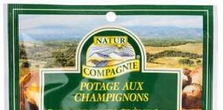 compagnie_crema_champinones_bio_sobre.jpg