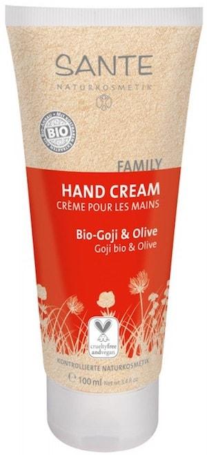 crema-de-manos-goji-oliva-sante-manos-suaves.jpg