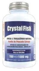 crystal_fish_vbyotics.jpg