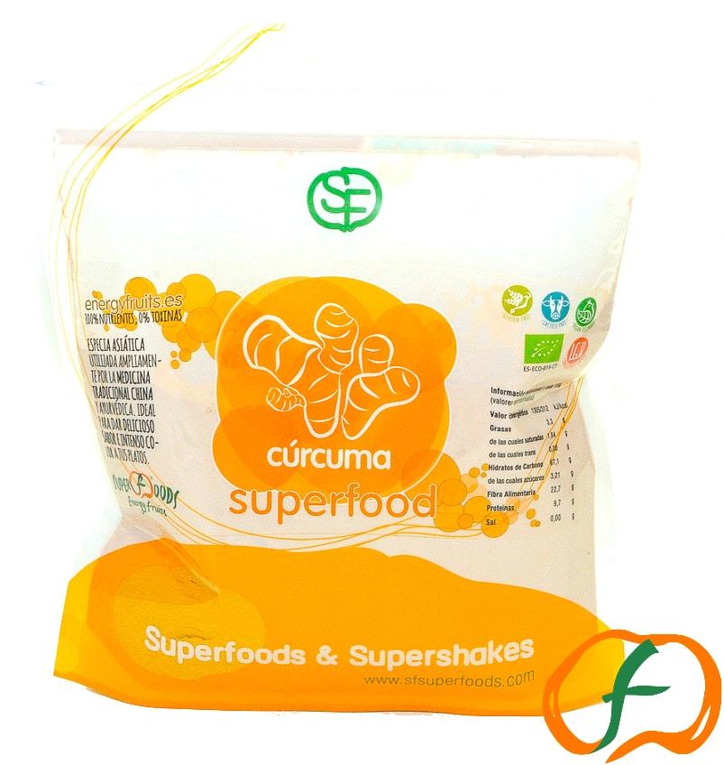 curcuma-500mg-energyfruits.jpg