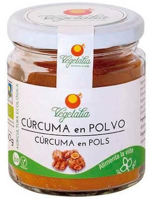 curcuma-en-polvo-bio-vegetalia.jpg
