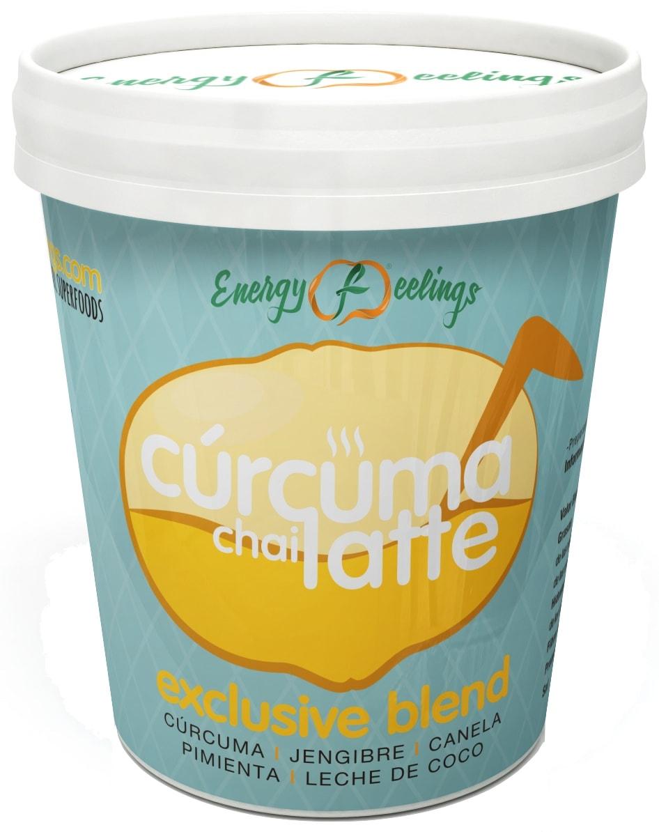 curcuma_chai_latte_250gr.jpg