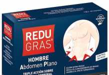 deiters_redugras_hombre_vientre_plano.jpg
