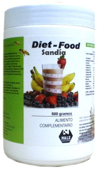 diet_food_sandia.jpg