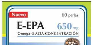 dieticlar-eepa-60.jpg