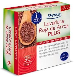 dietisa_levadura_roja_de_arroz_plus.jpg