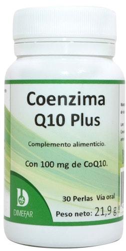 dimefar_coenzima_q10_plus_30_capsulas.jpg