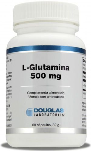 douglas_l-glutamina.jpg