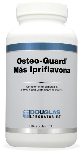 douglas_osteo-guard_mas_ipriflavona.jpg