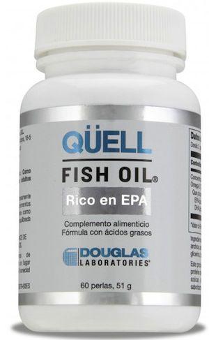 douglas_quell_fish_oil_epa-dha_rico_en_epa.jpg