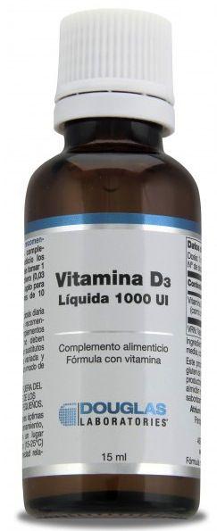 douglas_vitamina_d3_liquida.jpg