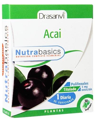 drasanvi_nutrabasics_acai_1.jpg