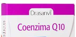 drasanvi_nutrabasics_coenzima_q10_30mg