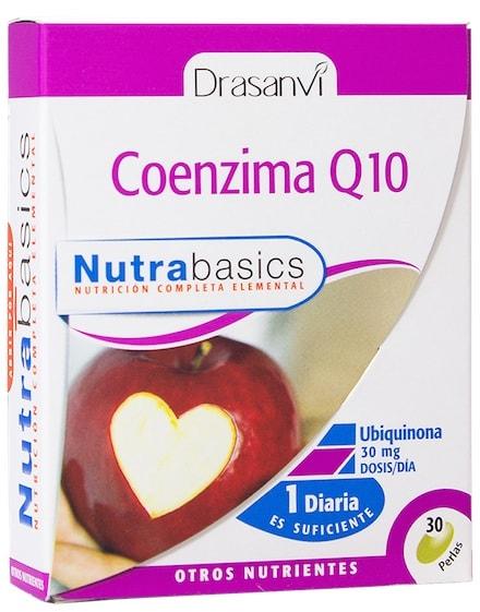 drasanvi_nutrabasics_coenzima_q10_30mg.jpg