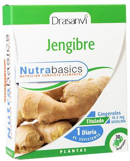 drasanvi_nutrabasics_jengibre_1.jpg