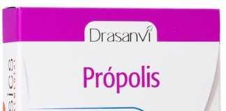 drasanvi_nutrabasics_propolis_1