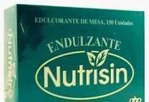 edulcorante-sobres-150unid-nutrisin-150-u.jpg
