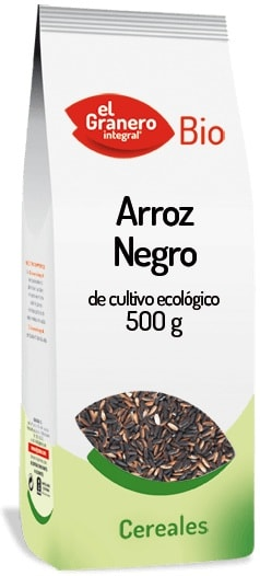 el_granero_integral_arroz_negro_bio.jpg
