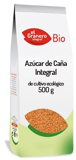 el_granero_integral_azucar_de_caa_integral_bio_500.jpg