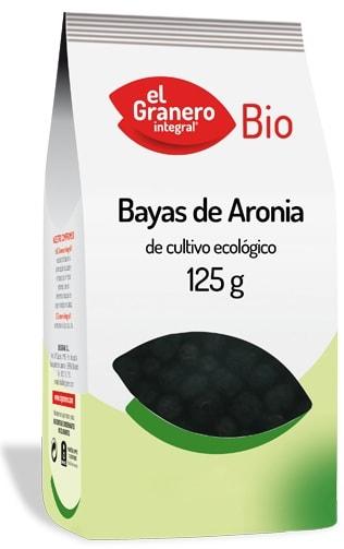 el_granero_integral_bayas_aronia.jpg