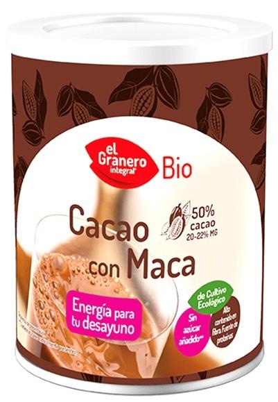 el_granero_integral_cacao_con_maca_bio_200g.jpg