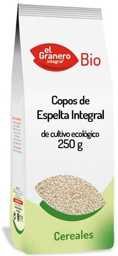 el_granero_integral_copos_de_espelta_integral_bio_250g.jpg