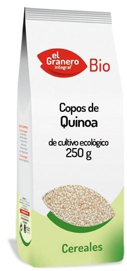 el_granero_integral_copos_de_quinoa_bio_250g.jpg
