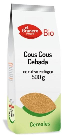 el_granero_integral_cous_cous_de_cebada_bio_500g.jpg
