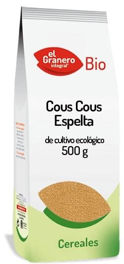 el_granero_integral_cous_cous_de_espelta_bio.jpg