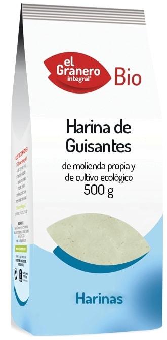 el_granero_integral_harina_de_guisantes_verdes.jpg