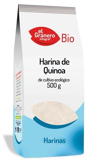 el_granero_integral_harina_de_quinoa_bio.jpg