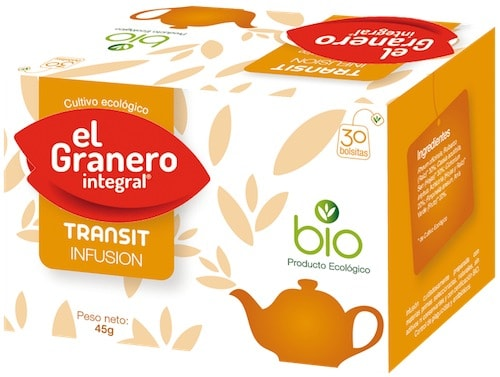 el_granero_integral_infusion_transit_bio.jpg