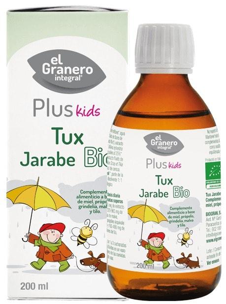 el_granero_integral_jarabe_vias_respiratorias_tux_infantil_bio_200ml.jpg