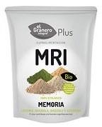 el_granero_integral_memoria_bio_140g.jpg