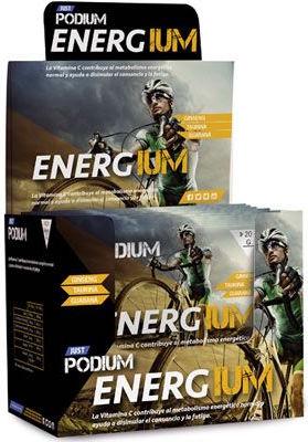 energium_sobres.jpg