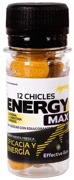 energy-max-effectivegum.jpg
