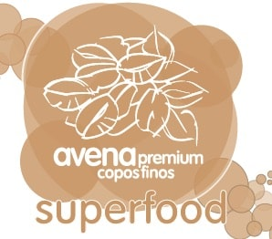 energy_fruits_avena_copos_1.jpg