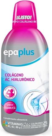 epaplus_bebible_1_litro.jpg