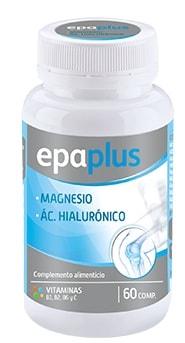 epaplus_magnesio_y_acido_hialuronico_60.jpg