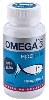 epaplus_omega_3_forte.jpg